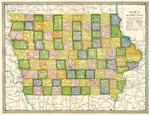 Iowa 1905