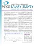 Salary Survey, Fall 2010