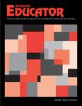 Science Educator, v18n2, Fall 2009 by National Science Education Leadership Association