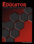 Science Educator, v20n2, Fall 2011 by National Science Education Leadership Association