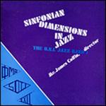 Ellington Medley by Rich Matteson