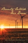 Beauty Outside Our Doors: Conservation Stories of Black Hawk County