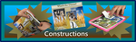 Constructions image for Vol 2 issue 1