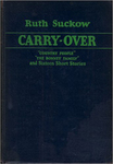 Carry-Over