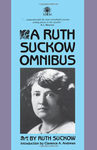 A Ruth Suckow Omnibus by Ruth Suckow
