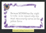 [013a] Think It Over (Because woman has the right) [front]
