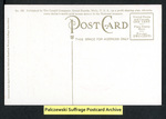 [025b] The Ballot is Denied to Woman. [back]