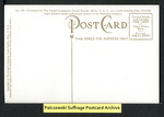 [027b] United Equal Suffrage States of America - Wyoming [back]