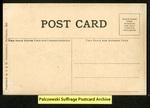 [042b] Amendment Float - Suffragette's Parade - March 3rd 1913 - Washington, D.C. [back]