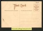 [105b] Suffragette series no.2: Electioneering (version 2) [back]