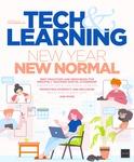 Tech & Learning, September 2020