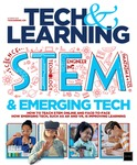 Tech & Learning, October 2020