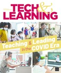 Tech & Learning, November 2020