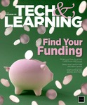 Tech & Learning, May 2021