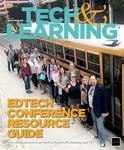 Tech & Learning, June 2021