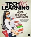 Tech & Learning, September 2021
