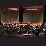 Concierto para Cuerdas: Andante by Eddie Mora
