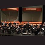 West Side Story: Symphonic Dances by Leonard Bernstein