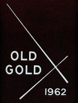 1962 Old Gold