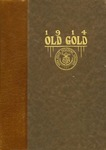 1914 Old Gold