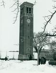 Feb. 1969