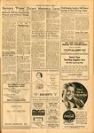 Plan cap'n gown senior breakfast, The College Eye, May 22, 1942