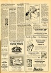 Teachers College of the air' has far distant listeners, The College Eye, December 11, 1942