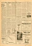 Hake chalk talk fills first hour, The College Eye, September 29, 1939