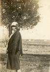 Spring 1929