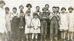 Amity 1930
