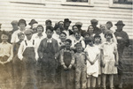 Last day picnic - Amity 1930 1 (089)