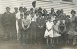 Last day picnic - Amity 1930 2 (090)