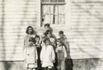 Hazel Dell School 1931 1 (093)