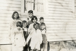 Hazel Dell School 1931 2 (094)