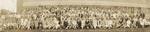 ISTC summer school class photo, 1927